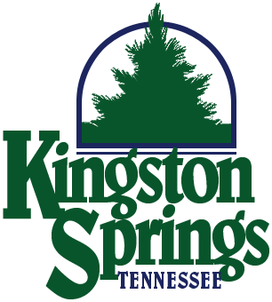 Town of Kingston Springs, TN